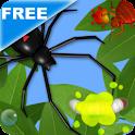 Busy Bugs deLite logo
