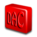 DAC - Dreambox Air Control icon