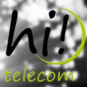 Hi Telecom