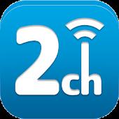 【公式】神速2ch for Android 2ちゃんまとめ