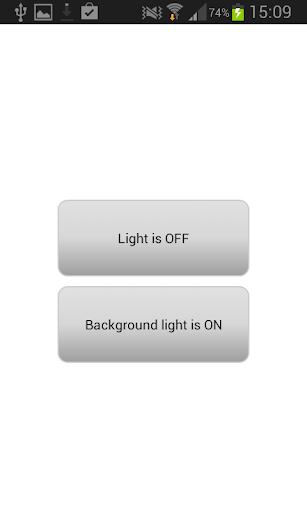 Simple torch 1.11 screenshots 2