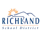 Richland School District 400 icon