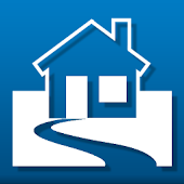 Wasilla Palmer Real Estate