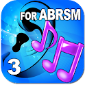AURALBOOK for ABRSM Grade 3 icon