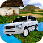 Extreme Off-Road SUV Simulator 3.5.2 Apk