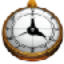 Toggle Screen Timeout icon