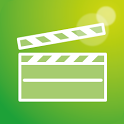 Maxis Movies icon