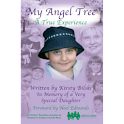 My Angel Tree logo