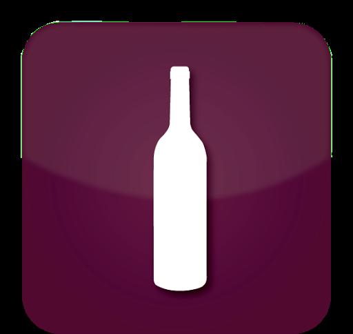 【免費生活App】VINO Wine Notebook-APP點子