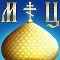 DeviMob - Logo