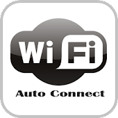 WiFi Auto-connect
