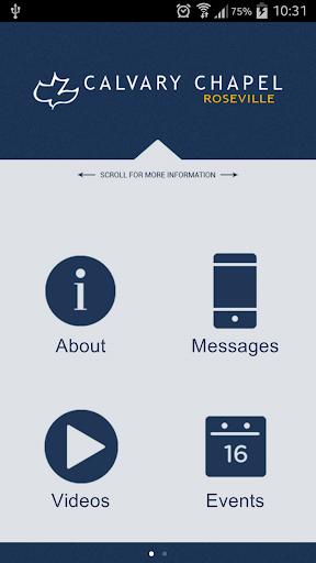 CC Roseville|玩生活App免費|玩APPs