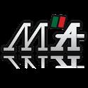 MexicoArmado logo