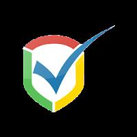 SafeIP Free VPN 0.99.14