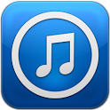 Music Player MXBox icon