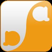 AcuApp® Basic