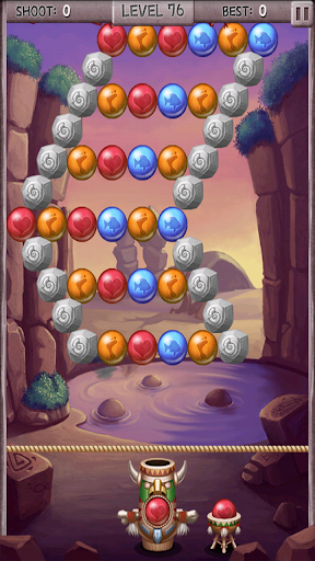 Bubble Totem 1.5.24 screenshots 14