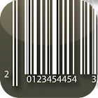 Quick Inventory (Paid) icon