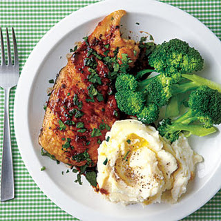 Chicken Worcestershire Sauce Recipes.