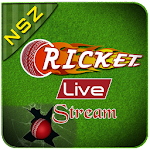 Cricket Live Stream (Animated) 3.03 Apk