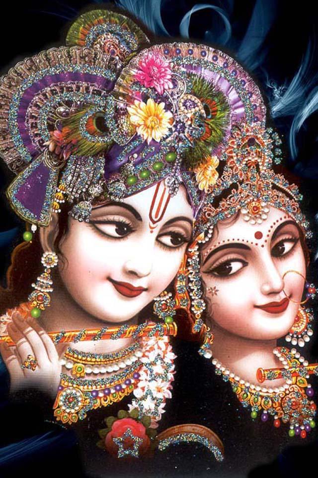 download krishna hd wallpaper program bonds tk
