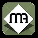 7scenes - Logo