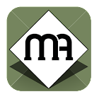 MuseumApp icon