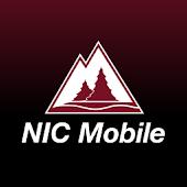 NIC Mobile