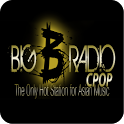 Big B Radio - CPop Channel icon