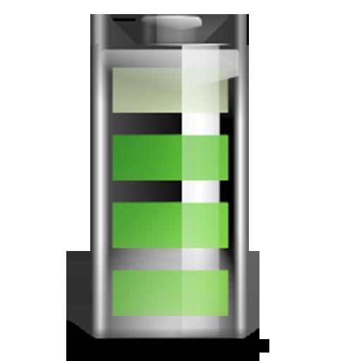 Battery Indicator 工具 App LOGO-APP試玩