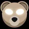 Glowing Bear IRC icon