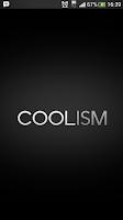 Screenshot of COOLISM