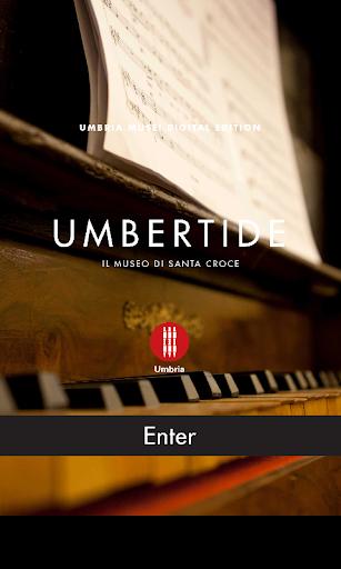 Umbertide - Umbria Musei