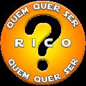 Ricardo Manuel Alves - Logo