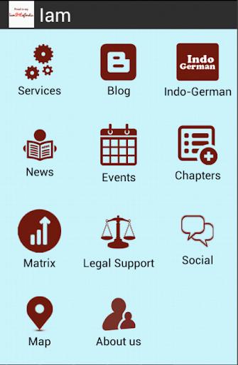 玩商業App|IamSMEofIndia免費|APP試玩