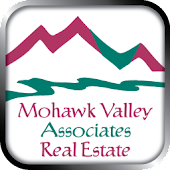 Mohawk Valley Associates