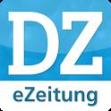 Dorstener Zeitung eZeitung icon