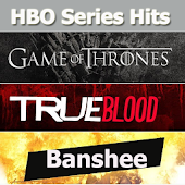 Full HD HBO Series Hits