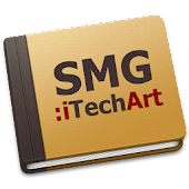 iTechArt.SMG.Mobile
