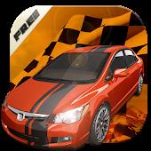 Racing Cars Game - Free