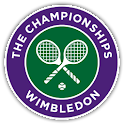 The Championships, Wimbledon icon