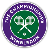 Download  The Championships, Wimbledon  Apk