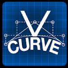 V Curve Pro LITE icon