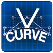 V Curve Pro LITE