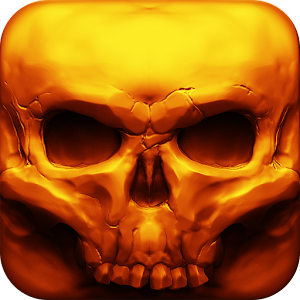 Death Dome Android Apps On Google Play