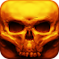DEATH DOME file APK for Gaming PC/PS3/PS4 Smart TV