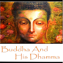 The Buddha and His Dhamma icon