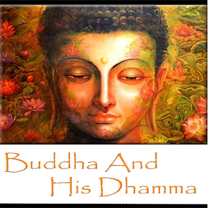 The Buddha and His Dhamma for PC and MAC