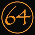 Alley 64 Bar & Grill icon