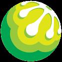 车友互联 logo